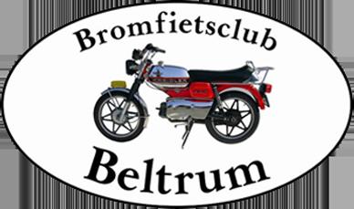 Bromfietsclub Beltrum